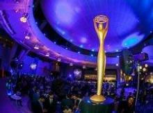 Y&amp;R a Ogilvy vezou zlato z Clio Awards