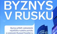  Kniha Byznys v Rusku