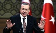 Zavře si Erdogan dveře ke konci víz? Nechce měnit protiteroristické zákony