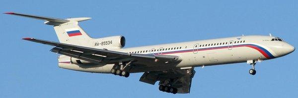 Let ruského ministra obrany nepustili do Polska, byl označený jako vojenský