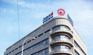 České spořitelně klesl zisk o osm procent, celá Erste Group ale rostla