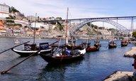 Brusel schválil Portugalsku upravený rozpočet, zavádí dodatečné daně