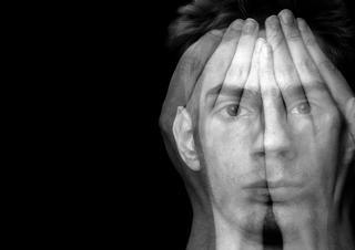psychiatrie, schizofrenie