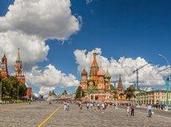 Moskva sahá po zahraničních firmách Rusů. Chystá nové daně