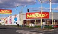 Obi se spojilo s developerem Supernova, kupují ztrátový Baumax