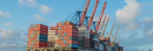 USA podle dokumentů vyvíjejí na EU velký tlak kvůli obchodní dohodě TTIP