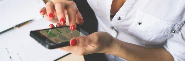 V EU začalo platit omezení roamingu, za rok skončí příplatky úplně