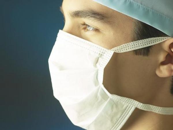 lékař, chirurg, operace, chirurgie