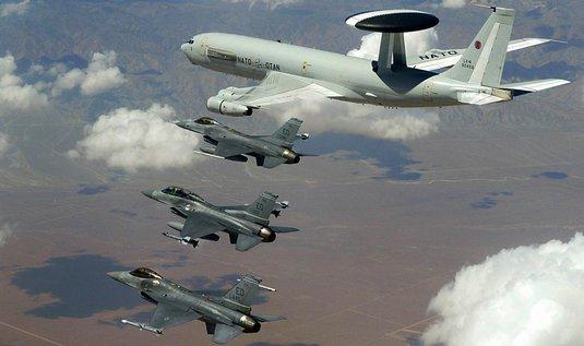 3-Nato_awacs.jpg