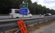 ŘSD začalo testovat vlastní asistenční službu na dálnici D1