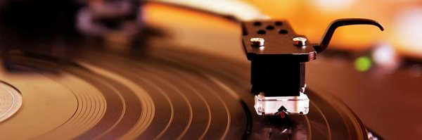 GZ Media zdvojnásobí lisování vinylů, aby pokryly rostoucí poptávku