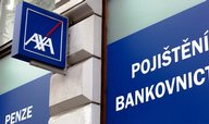 AXA Bank v esku kon. Klienty zsk UniCredit Bank