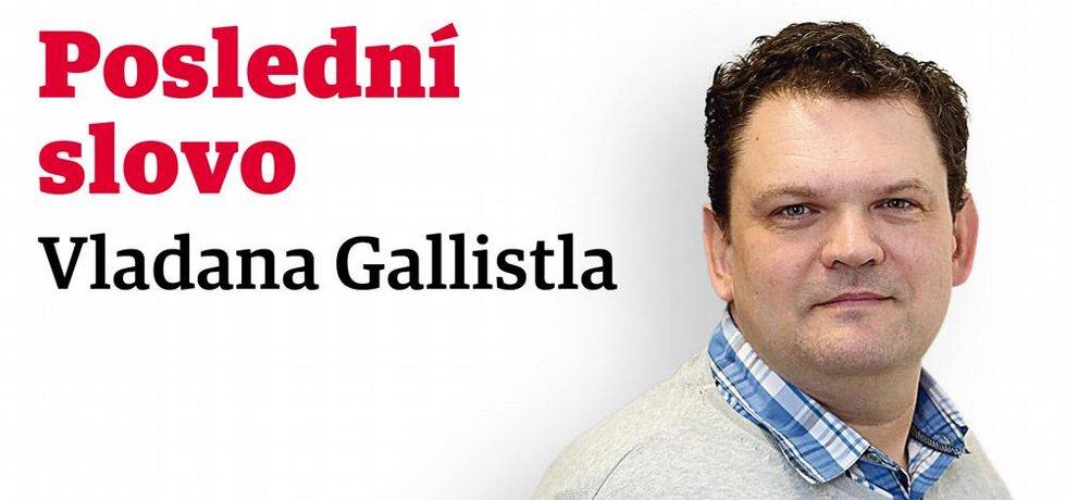 Vladan Gallistl