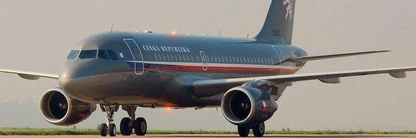 Airbus tlačí na obranu. Kvůli servisu vládní letky