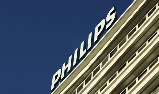  Philips