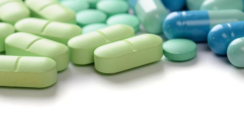 *léky