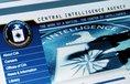 Web CIA, ilustrační foto