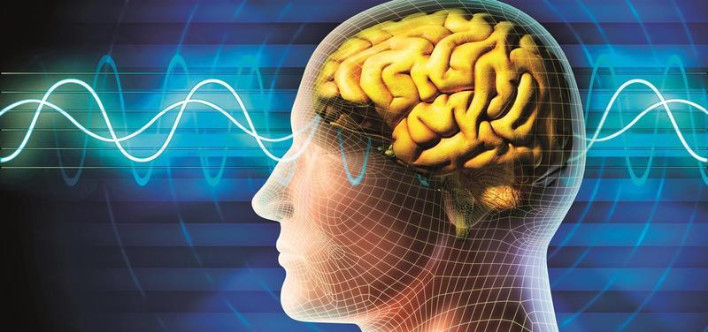 *neurologie, psychiatrie, mozek