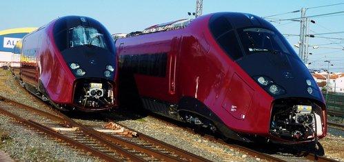 Rekordní pokuta. Alstom v USA zaplatí 772 milionů dolarů kvůli korupci