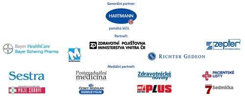 947/489/medialni-partneri.jpg
