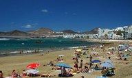 Španělsko letos navštívil rekordní počet turistů, zejména Britů
