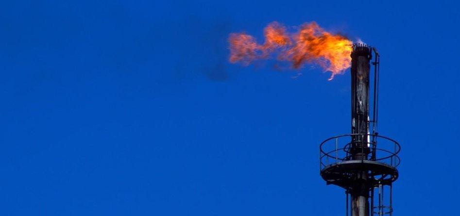 Petrochemický průmysl v České republice