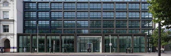 Slovenský miliardář Chrenko opět nakupuje reality v centrálním Londýně