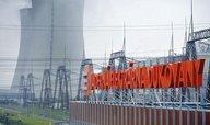 Odstávka v Dukovanech připravila ČEZ o 2,5 miliardy, firma chystá žaloby