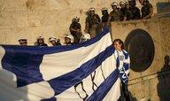 Text řeckého referenda je složitý a zmatený, soudí světová média