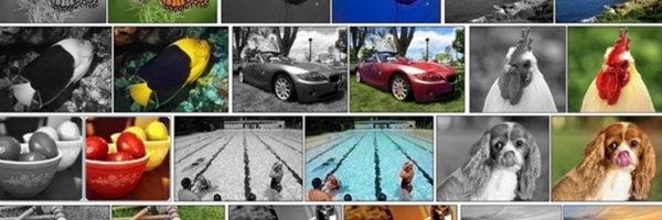 Další posun umělé inteligence: naučila se vybarvovat fotografie