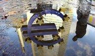 Zátěžovými testy EU zřejmě neprošla skoro pětina bank
