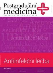 Postgraduální medicína 08/2013