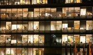 Firmy odmítají povinné úspory energií, ignorují nový předpis