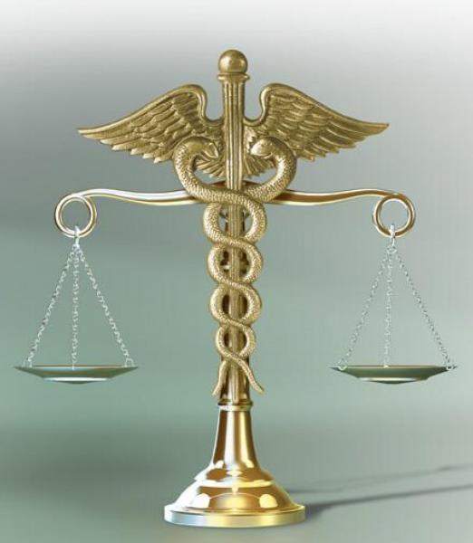 zákony, soud, spravedlnost