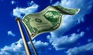 Svět se nepoučil: globální dluhy stouply o 57 bilionů dolarů