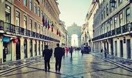 Portugalsko má opět problémy. Dluhopisy jsou na kraji spekulativního pásma