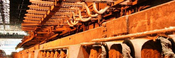 Oceláři ze Slovakia Steel dostávají výpovědi