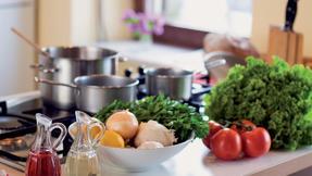 Jak snížit hladinu cholesterolu v krvi