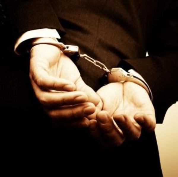 pouta, zločin, policie, kriminalita