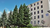 *KNL, Krajská nemocnice Liberec