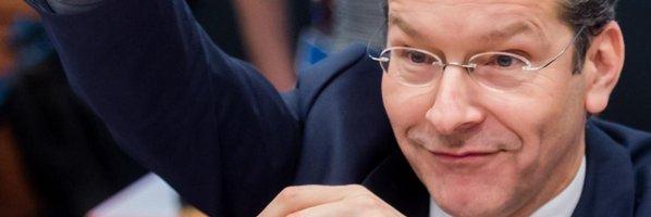 Evropští činitelé věří v pevnost bankovního sektoru, MMF má obavy