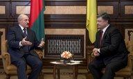 O míru na Ukrajině se bude jednat znovu v Minsku. Už tento týden