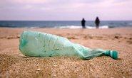 Petlahev na pláži, ilustrační foto