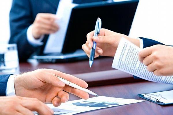 jednání, smlouva, dohoda