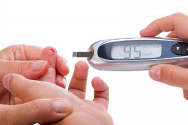 cukrovka, diabetes