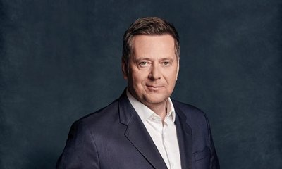 Igor Fait