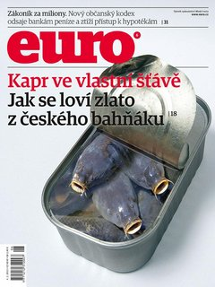 Euro 6/2013