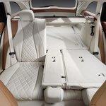 Mercedes-Benz třídy E (S213)