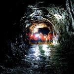 Rakousko důl prodalo za symbolický jeden šilink v roce 1991.