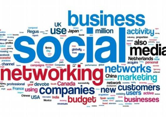 is social networking an effective marketing